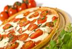 Pizza Fino Lakeside Area in Houston, TX at Restaurant.com