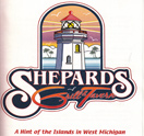 Shepards Grill and Tavern Logo
