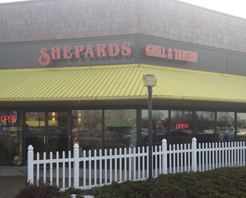 Shepards Grill and Tavern in Grand Rapids, MI at Restaurant.com