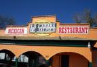 La Cabana de Jalisco in San Antonio, TX at Restaurant.com