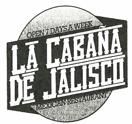 La Cabana de Jalisco Logo