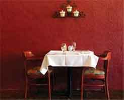 Red Pepper Restaurant in Bakersfield, CA at Restaurant.com