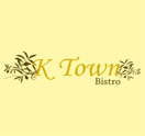 K Town Bistro Logo