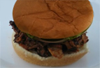 Brubaker's Barbecue & Burgers in Prairie View, TX at Restaurant.com