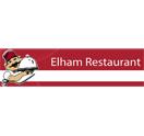 Elham Restaurant Logo