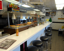 Mi Hungry BBQ & Jamaican Cuisine in Saint Louis, MO at Restaurant.com