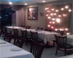 Tabboule in Ridgewood, NJ at Restaurant.com
