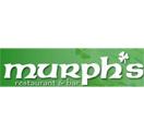 Murph's Restaurant Logo