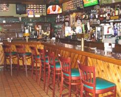 Murph's Restaurant in Franklin Square, NY at Restaurant.com