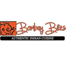 Bombay Bites Logo