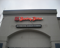 Bombay Bites in Riverdale, UT at Restaurant.com