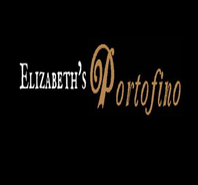 Elizabeth's Portofino Logo