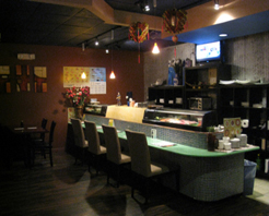 Dao Fusion Cuisine & Lounge in Stratford, CT at Restaurant.com