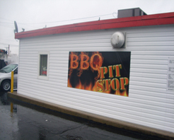 Bar-B-Q Pit Stop in Sedalia, MO at Restaurant.com