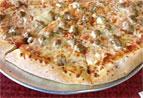 Ocean's Pizzeria in San Diego, CA at Restaurant.com