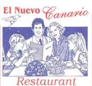 El Nuevo Canario Logo