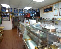 El Nuevo Canario in Brooklyn, NY at Restaurant.com