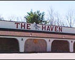 The Haven in Rhinelander, WI at Restaurant.com