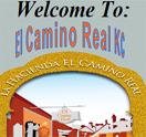 El Camino Real Logo