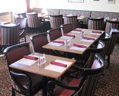 The Simmering Pot in Fairmont, WV at Restaurant.com