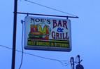 Noe's Bar & Grill in Ottumwa, IA at Restaurant.com