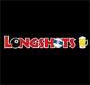 Longshots Logo
