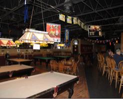 Longshots in Charles Town, WV at Restaurant.com