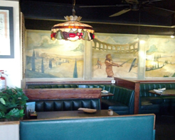 Roma Cafe Ristorante in Mesa, AZ at Restaurant.com
