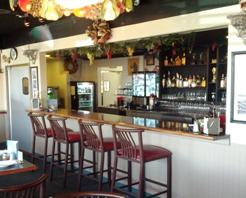 Roma Cafe Ristorante in Mesa, AZ at Restaurant.com