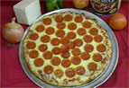 Pizza For U in Channahon, IL at Restaurant.com