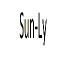 Sun-Ly Logo