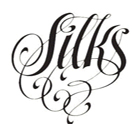 Silks Restaurant at Remington Park Logo