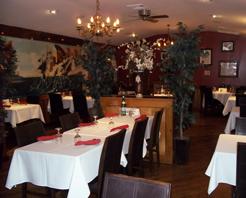 O Lavrador Restaurant & Bar Est 1981 in Jamaica, NY at Restaurant.com