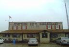 Junction City Restaurant in Rolling Prairie, IN at Restaurant.com