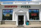 Vinny's Pizza in Dekalb, IL at Restaurant.com
