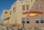 FIESTA GUADALAJARA in Grand Junction, CO at Restaurant.com