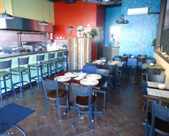 Arepera Guacuco Restaurant in Brooklyn, NY at Restaurant.com