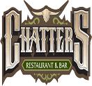 Chatter's Logo