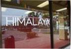 Himalaya Cuisine of Nepal, India & Tibet in Ventura, CA at Restaurant.com