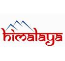 Himalaya Cuisine of Nepal, India & Tibet Logo