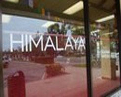 Himalaya Cuisine of Nepal, India & Tibet in Ventura, CA at Restaurant.com