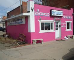 El Rinconsito in Lexington, NE at Restaurant.com