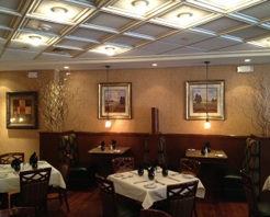 Palmer's Crossing in Tenafly, NJ at Restaurant.com