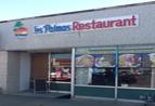 Las Palmas in Kansas City, KS at Restaurant.com