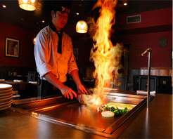 Koo Neo-Asian Bistro in Danbury, CT at Restaurant.com