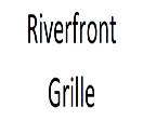 Riverfront Grille Logo