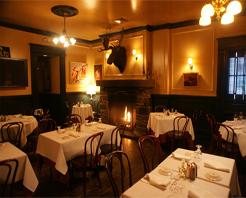 Louie's Italian Restaurant & Bar in Cos Cob, CT at Restaurant.com