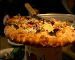 Aroma's Pizza in Saint Paul, MN at Restaurant.com