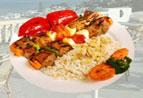 La Marsa Mediterranean Cuisine - Brighton in Brighton, MI at Restaurant.com