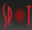 The Spot Bar & Grill Logo